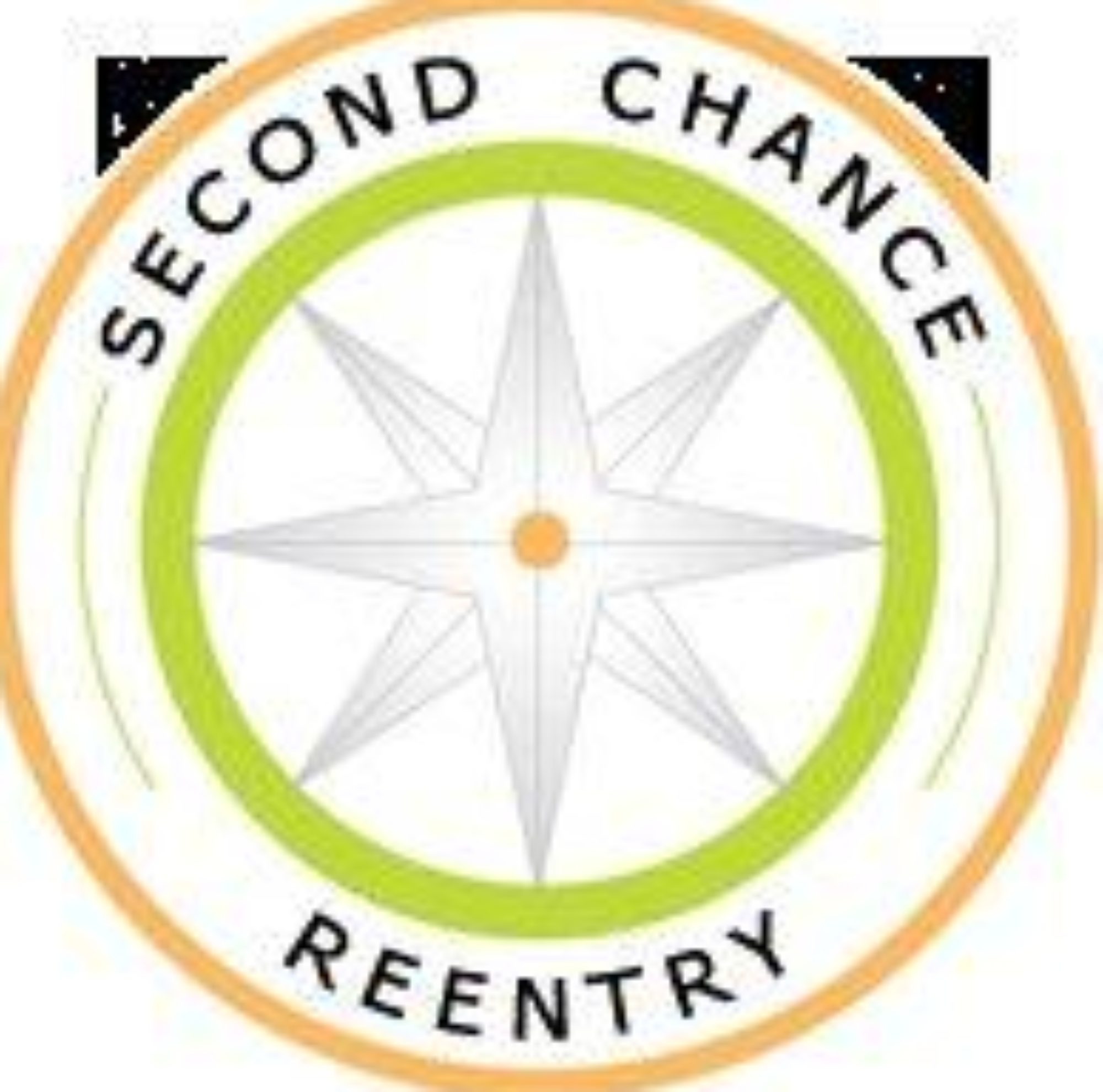 Second Chance Reentry, Inc.